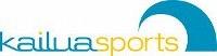 kailua sports